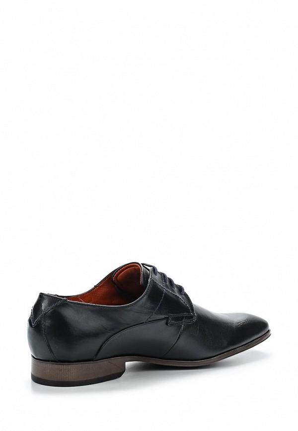 Мужские туфли Bugatti U1819-PR1: изображение 2