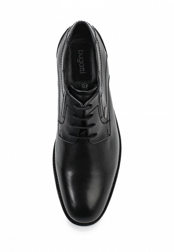 Мужские туфли Bugatti U7105-1: изображение 4