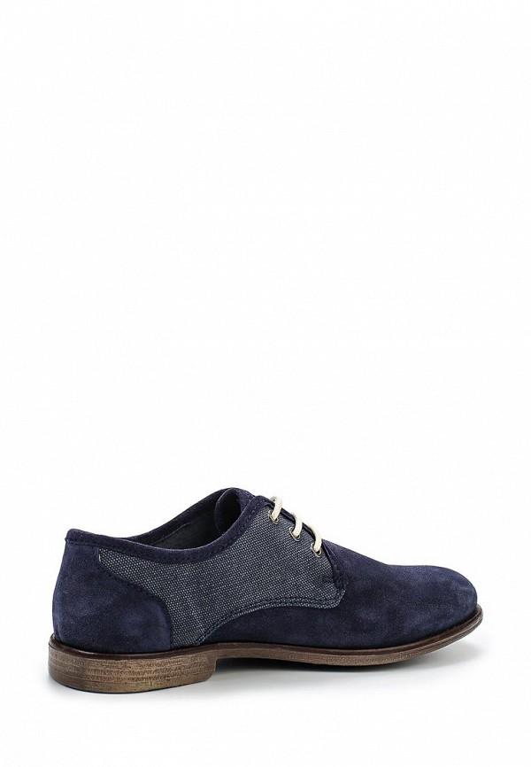 Мужские туфли Bugatti F7804-36: изображение 2