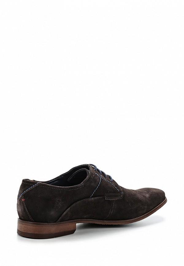 Мужские ботинки Bugatti R1408-3: изображение 2