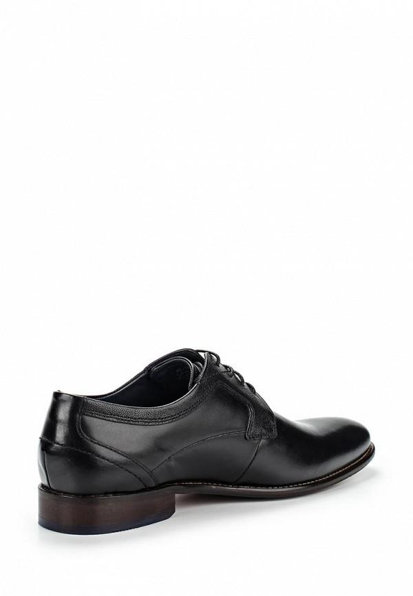 Мужские туфли Bugatti R0502PR1: изображение 2