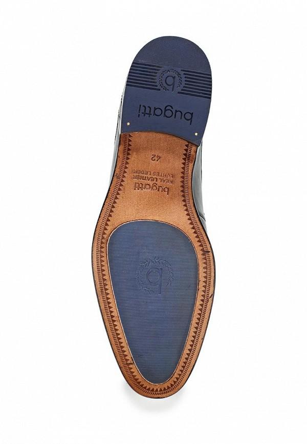 Мужские туфли Bugatti R0502PR1: изображение 3