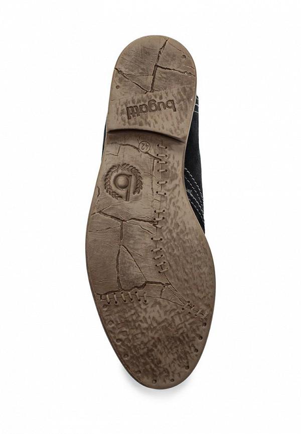 Мужские ботинки Bugatti F7835PR31: изображение 3