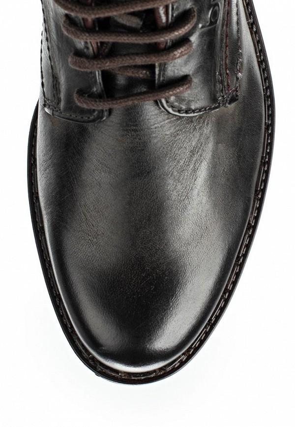 Мужские ботинки Bugatti R27331GW: изображение 4