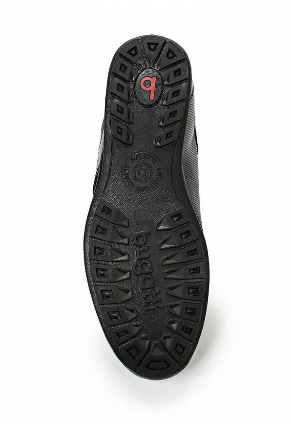 Мужские кроссовки Bugatti R32011: изображение 3