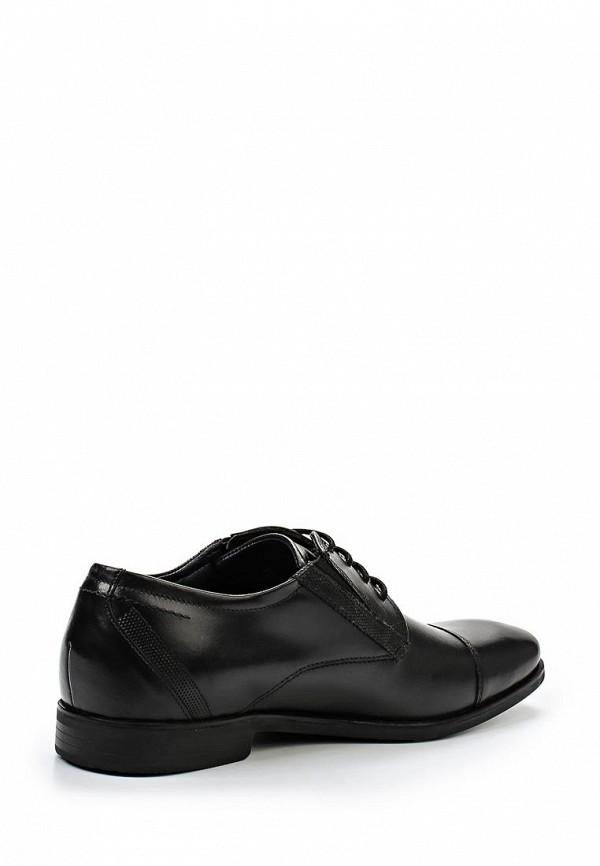 Мужские туфли Bugatti R35041: изображение 2