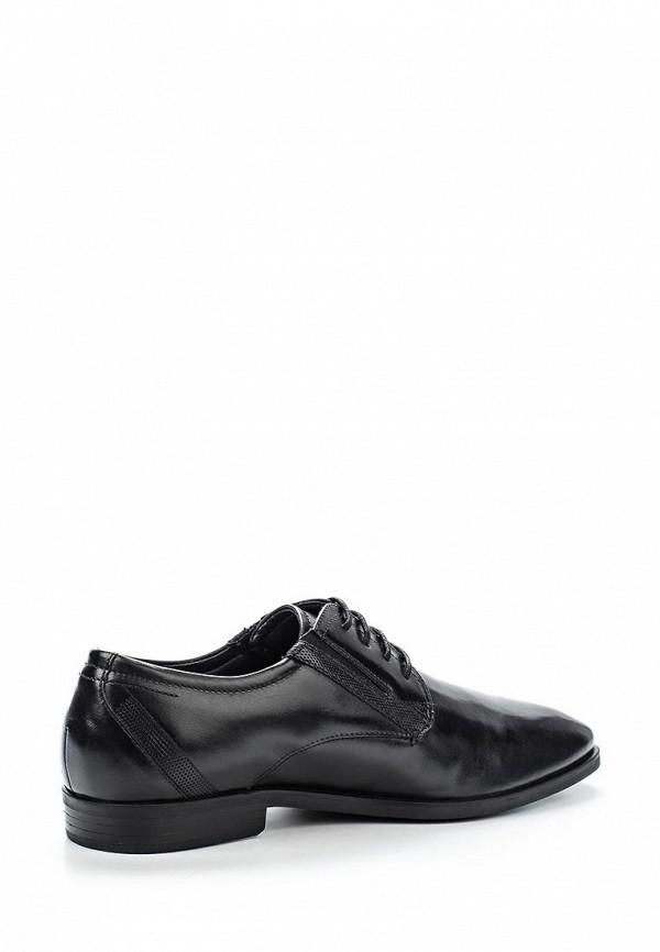Мужские туфли Bugatti R35051: изображение 2