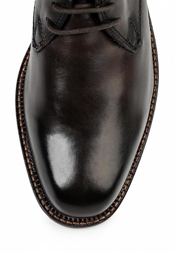 Мужские ботинки Bugatti U55591W: изображение 4
