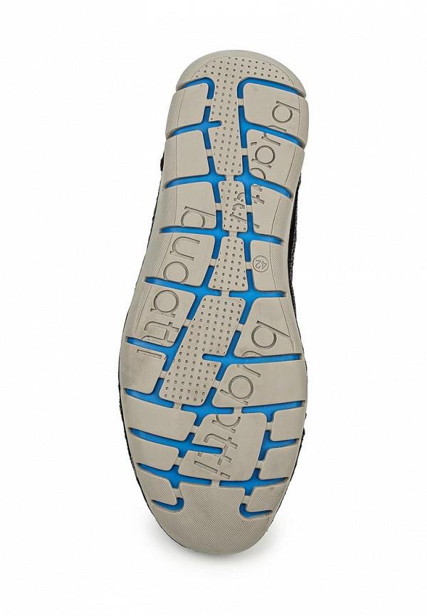 Мужские кроссовки Bugatti K1861-36: изображение 3