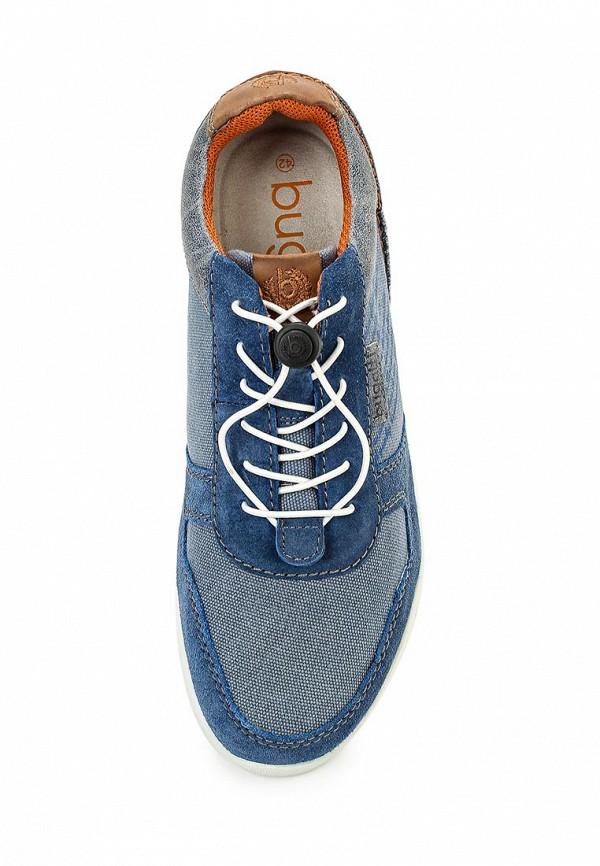 Мужские кроссовки Bugatti K1904-36: изображение 4