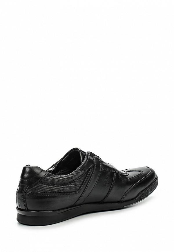 Мужские кроссовки Bugatti 311-13760-1000: изображение 2