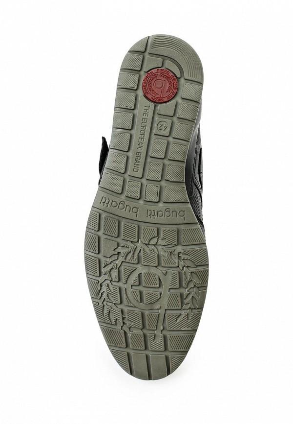 Мужские кроссовки Bugatti 311-14060-4000: изображение 3