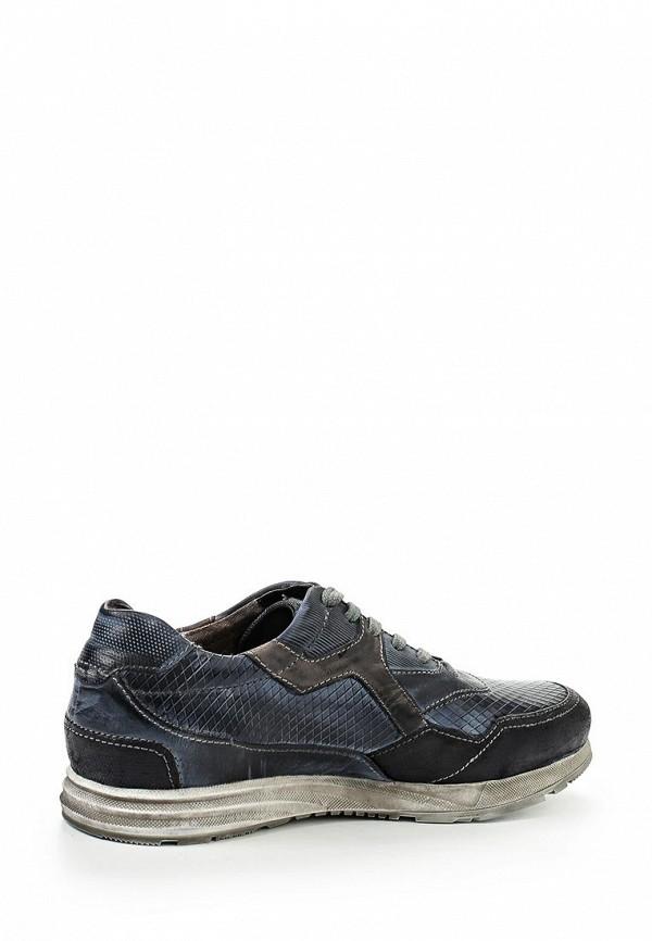 Мужские кроссовки Bugatti 331-15301-1411: изображение 2
