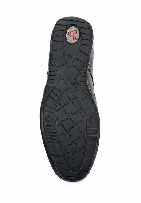 Мужские кроссовки Bugatti T8106-1L: изображение 3