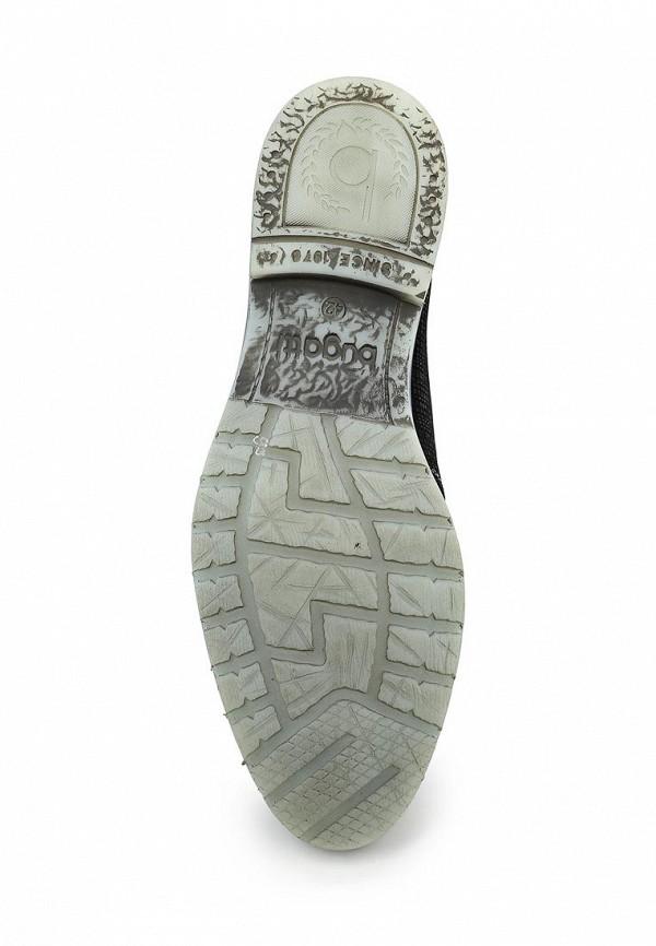 Мужские ботинки Bugatti K0935-PR5: изображение 3