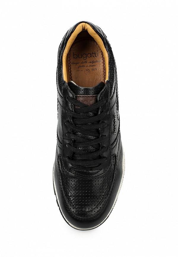 Мужские кроссовки Bugatti 331-21301-1000: изображение 4