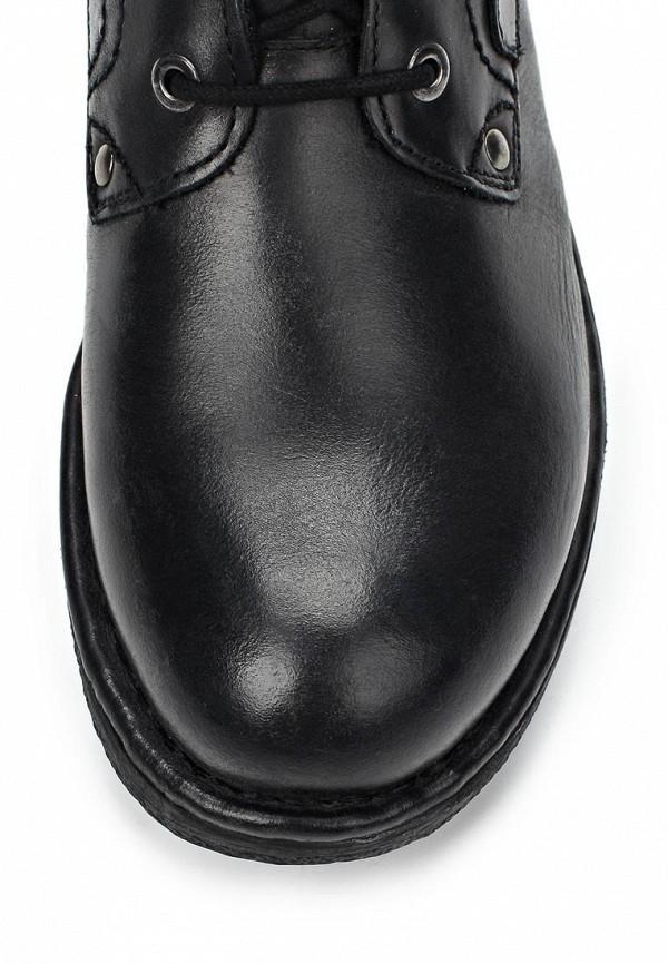 Женские ботинки Bugatti J29331: изображение 9