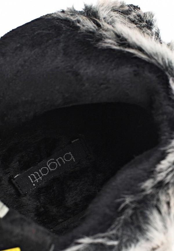 Женские ботинки Bugatti J29331: изображение 11