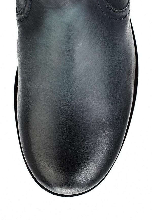 Полусапоги Bugatti V37371: изображение 4