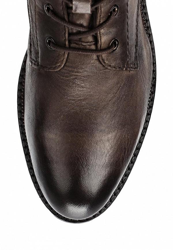 Женские ботинки Bugatti J74301L3G: изображение 4