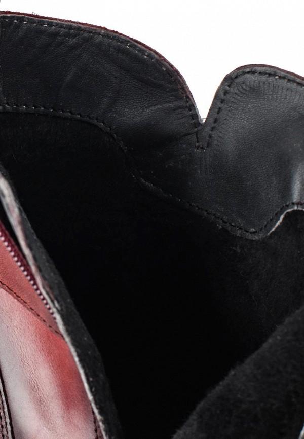 Женские ботинки Bugatti J71331: изображение 5