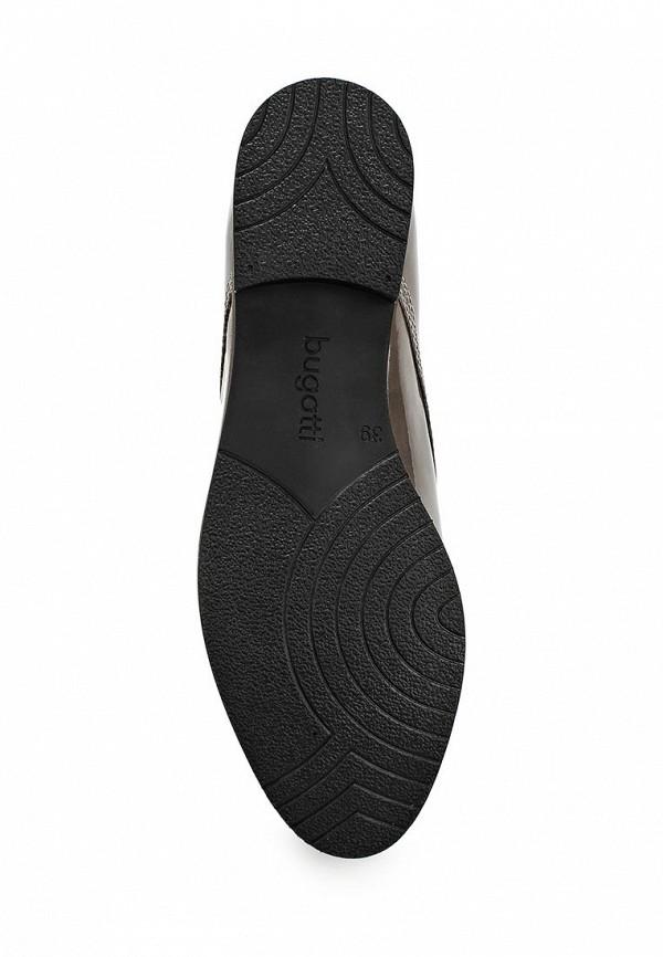 Женские ботинки Bugatti V51319k: изображение 3