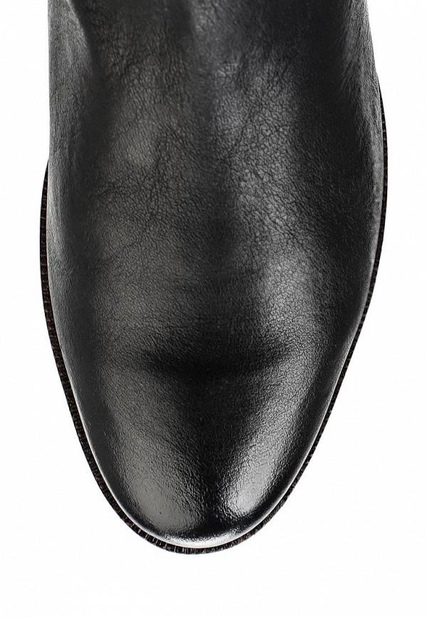 Полусапоги Bugatti V513511G: изображение 4