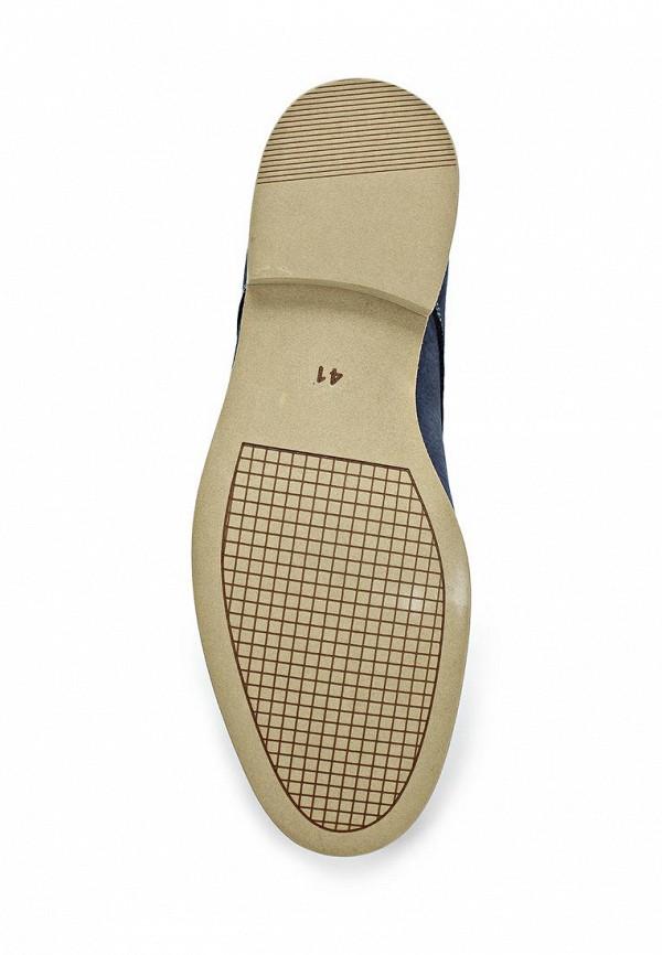 Мужские ботинки Buffalo 413-2113: изображение 3