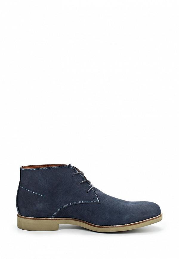 Мужские ботинки Buffalo 413-2113: изображение 7