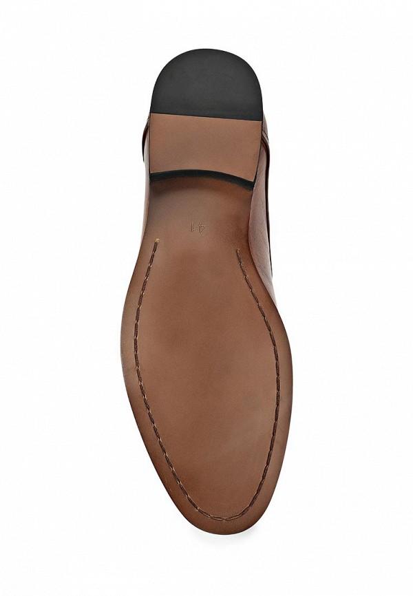 Мужские туфли Buffalo 113-1966: изображение 3