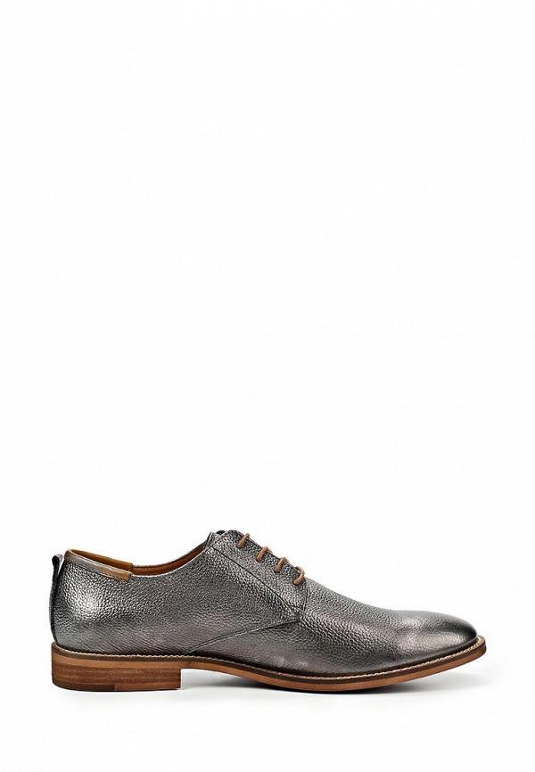 Мужские туфли Buffalo 213-1814: изображение 8