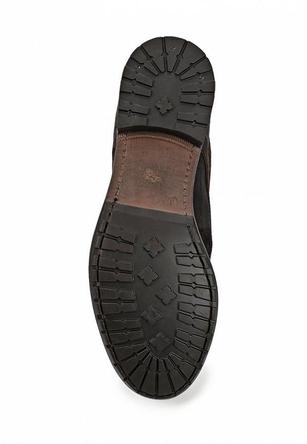 Мужские ботинки Buffalo ES 30157: изображение 2