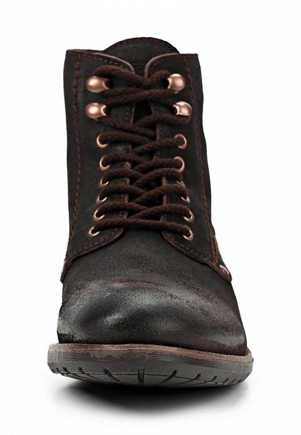 Мужские ботинки Buffalo ES 30157: изображение 3