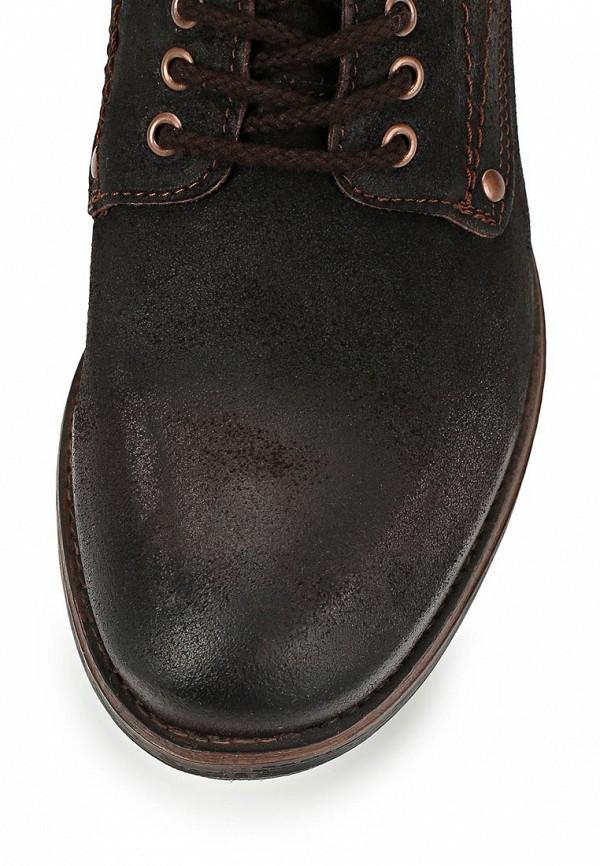 Мужские ботинки Buffalo ES 30157: изображение 5