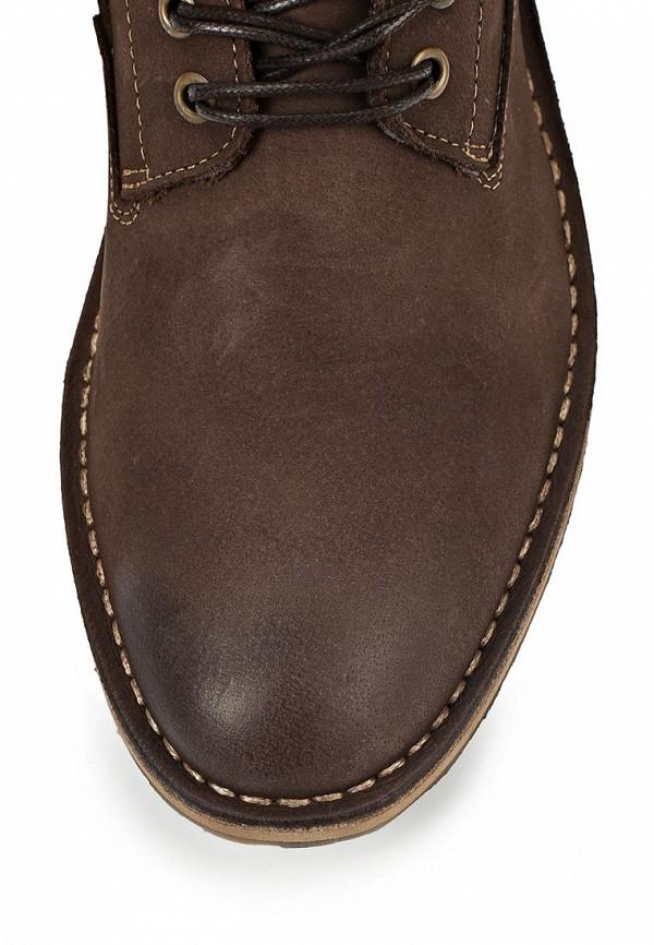 Мужские ботинки Buffalo ES 11977: изображение 9