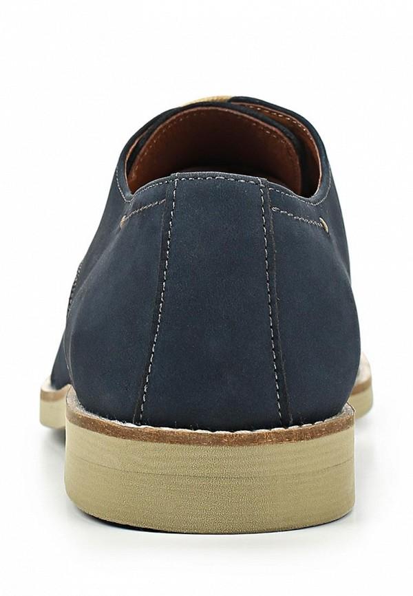 Мужские туфли Buffalo 213-1948: изображение 2