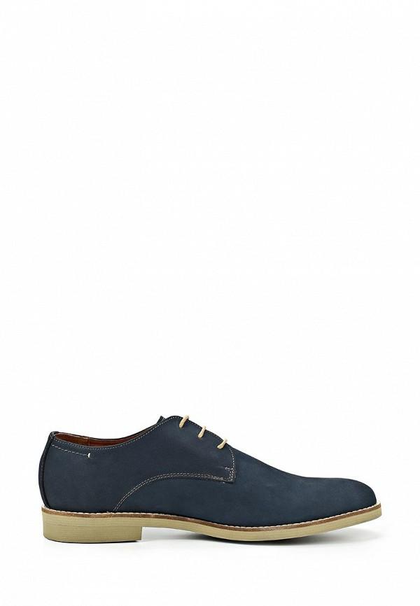 Мужские туфли Buffalo 213-1948: изображение 5