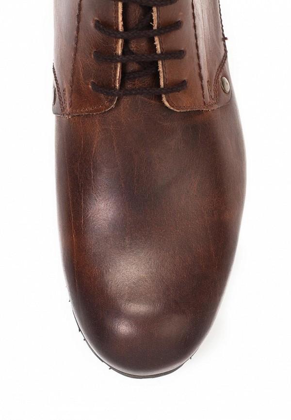 Мужские ботинки Buffalo ES 30159: изображение 9