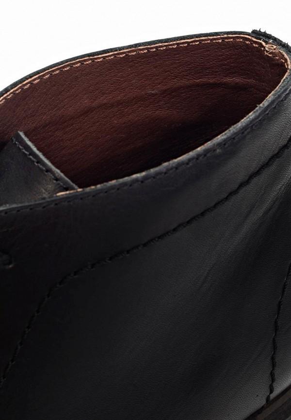 Мужские ботинки Buffalo ES 30159: изображение 12