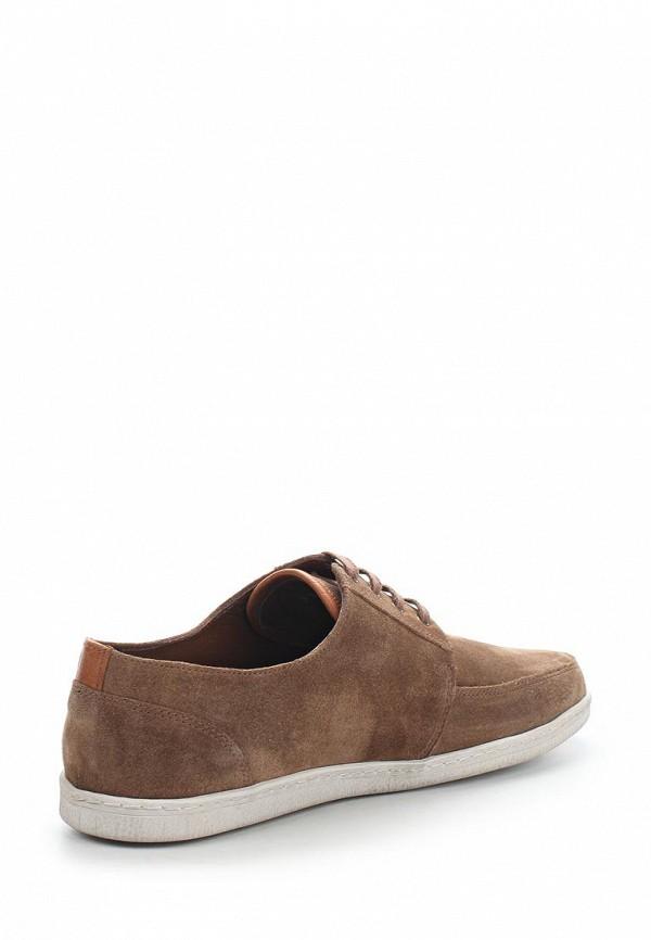 Мужские туфли Buffalo 2336: изображение 2