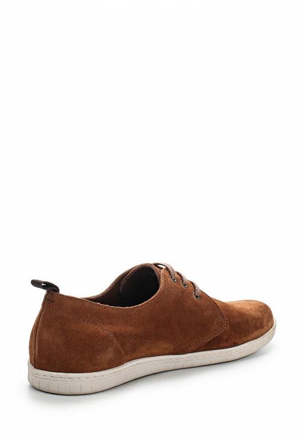Мужские туфли Buffalo 2032: изображение 2
