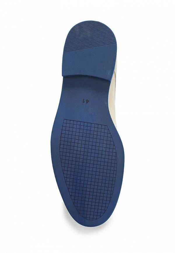 Мужские туфли Buffalo 213-1948: изображение 3