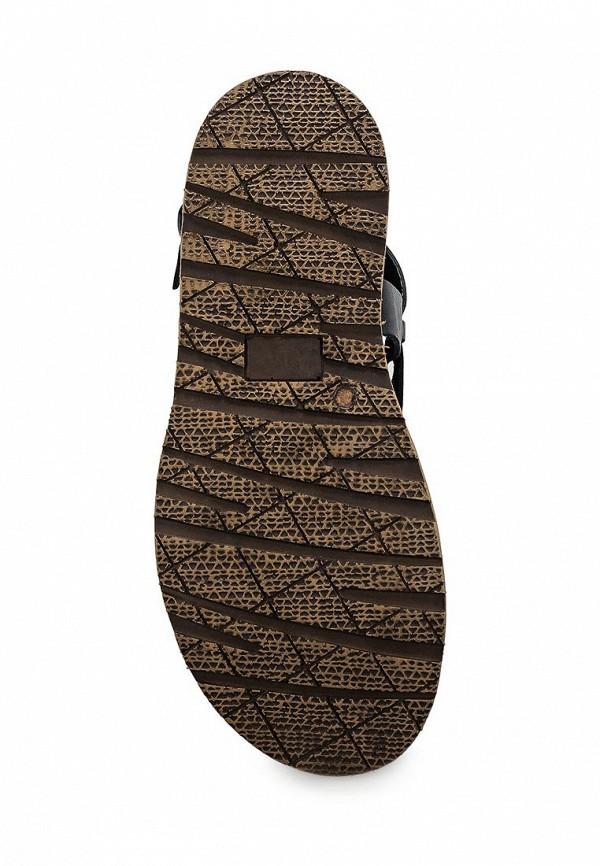 Мужские сандалии Buffalo MTB11033: изображение 2