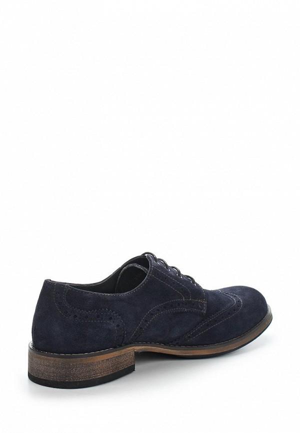 Мужские туфли Buffalo 2396: изображение 2