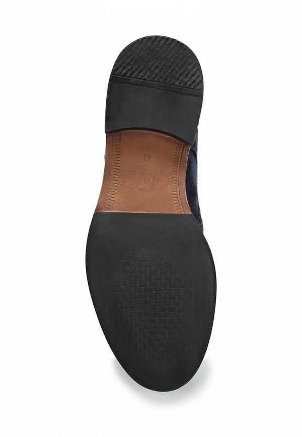 Мужские туфли Buffalo 2396: изображение 3