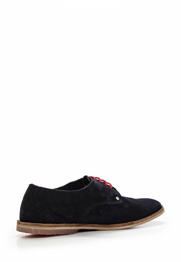 Мужские туфли Buffalo ES111124: изображение 2