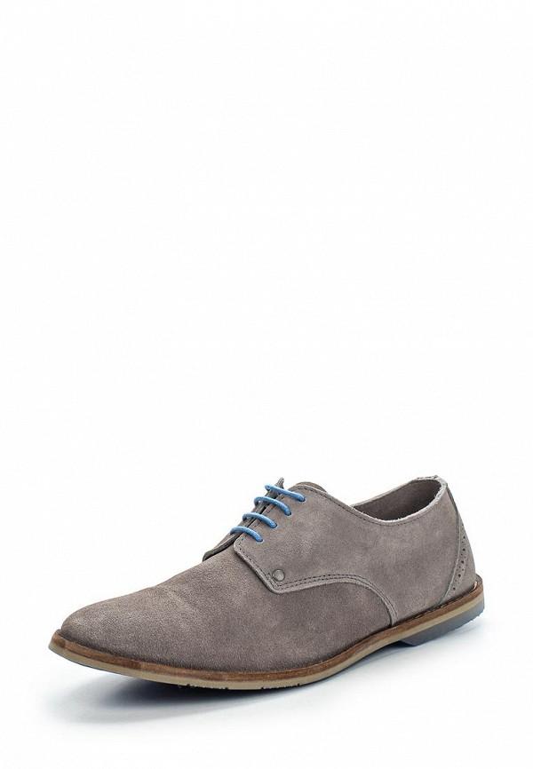 Мужские туфли Buffalo ES111124: изображение 1