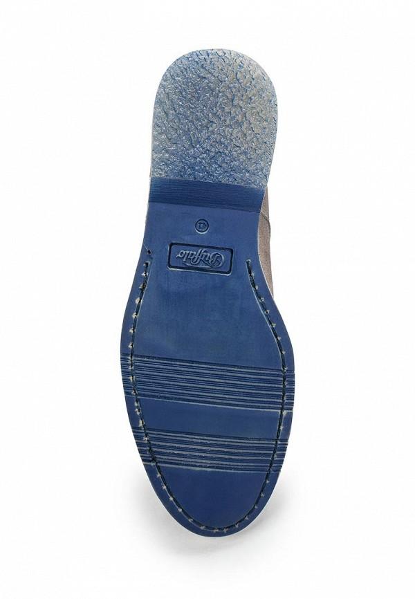 Мужские туфли Buffalo ES111124: изображение 3