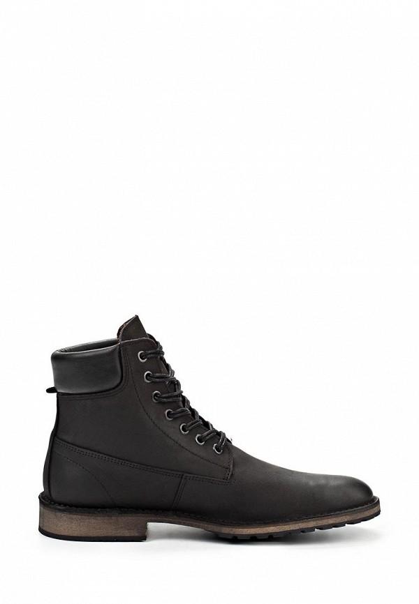 Мужские ботинки Buffalo ES 11977: изображение 8