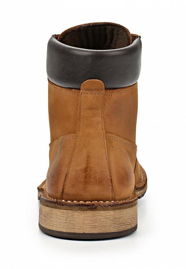 Мужские ботинки Buffalo ES 11977: изображение 3